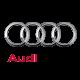 Offerte noleggio Audi