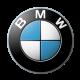 Offerte noleggio BMW