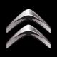 Offerte noleggio Citroen