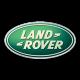 Offerte noleggio Land Rover