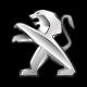 Offerte noleggio Peugeot