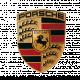 Offerte noleggio Porsche