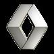Offerte noleggio Renault