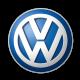 Offerte noleggio Volkswagen
