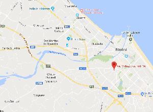 concessionaria noleggio lungo termine sede di Rimini