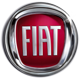 Assistenza Fiat
