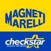 Assistenza Magneti Marelli Checkstar