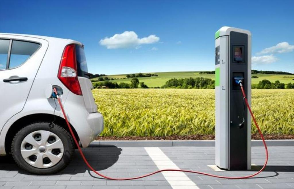 E-mobility: la rivoluzione green prende piede in Italia