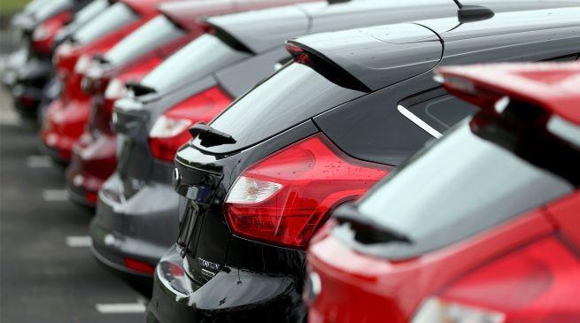Mercato auto in crescita: positivo anche il mese di settembre