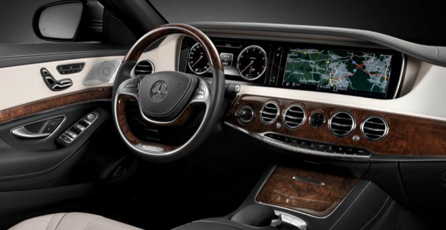 Nuova Mercedes Classe E: cosa aspettarsi?