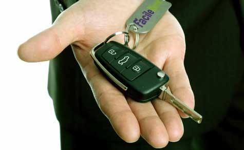 Noleggio auto: i vantaggi del noleggio a lungo termine