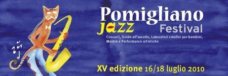 FacileRent: promozione a ritmo jazz