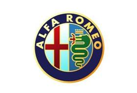 offerte noleggio lungo termine Alfa Romeo