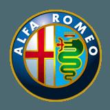 Offerte noleggio Alfa Romeo