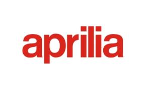 offerte noleggio lungo termine Aprilia