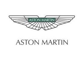 offerte noleggio lungo termine Aston Martin