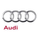 Offerte Noleggio Lungo Termine Audi