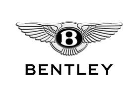 offerte noleggio lungo termine Bentley