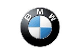 offerte noleggio lungo termine BMW