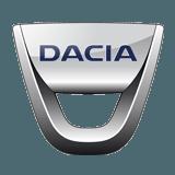 Noleggio Lungo Termine Dacia