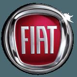 Offerte noleggio Fiat