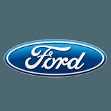 Offerte Noleggio Lungo Termine Ford