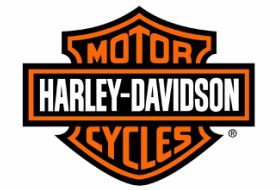 Offerte Noleggio Lungo Termine Harley Davidson