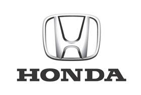 offerte noleggio lungo termine Honda