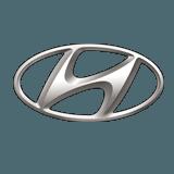 Offerte Noleggio Lungo Termine Hyundai