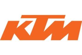 offerte noleggio lungo termine KTM