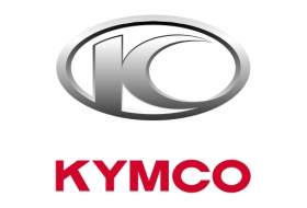 offerte noleggio lungo termine KYMCO