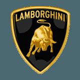 Offerte Noleggio Lungo Termine Lamborghini