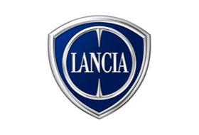 offerte noleggio lungo termine Lancia