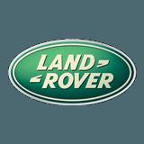Offerte Noleggio Lungo Termine Land Rover