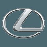 Offerte Noleggio Lungo Termine Lexus