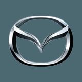Offerte Noleggio Lungo Termine Mazda