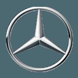 Offerte noleggio Mercedes