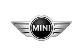 offerte noleggio lungo termine Mini