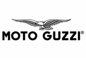 Noleggio Lungo Termine Moto Guzzi