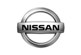 offerte noleggio lungo termine Nissan