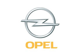 offerte noleggio lungo termine Opel