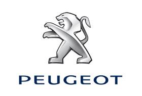 offerte noleggio lungo termine Peugeot