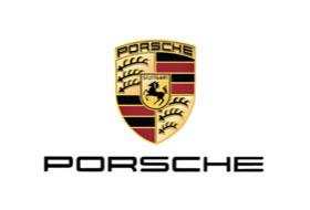 offerte noleggio lungo termine Porsche