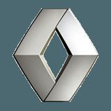 Offerte Noleggio Lungo Termine Renault
