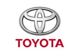 offerte noleggio lungo termine Toyota