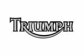 Noleggio Lungo Termine Triumph