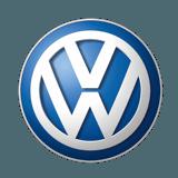 Offerte Noleggio Lungo Termine Volkswagen