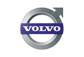offerte noleggio lungo termine Volvo