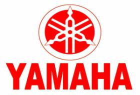 Noleggio Lungo Termine Yamaha
