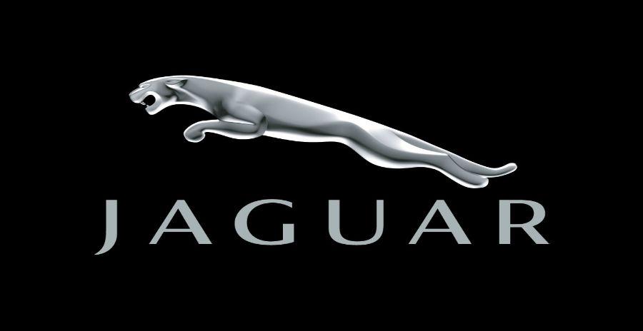 Jaguar, in arrivo il crossover compatto